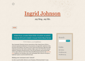 ingridjohnson.wordpress.com