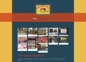 ingrids-bastelwelt.de