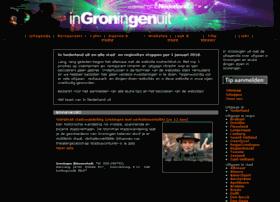 ingroningenuit.nl