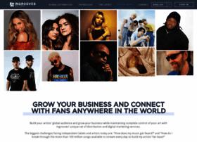 ingrooves.com