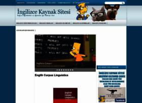 ingrs.blogspot.com