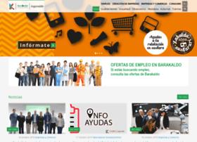 inguralde.com