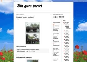 ingurapresei.blogspot.com