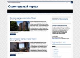 ingushetia.org
