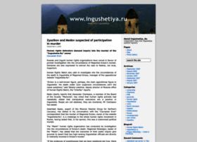 ingushetiya.wordpress.com