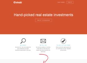 inhabi.com