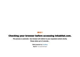 inhabitots.com