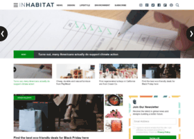 inhabitots.com
