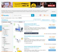 inhalatory.heureka.sk
