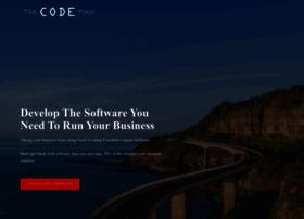 inhale.com.au