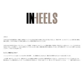 inheels-ef.com