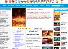 inhell.net