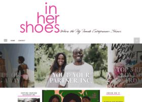 inhershoesblog.com