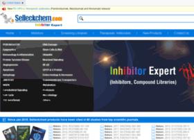 inhibitor2.com
