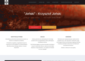 inhibitorkorozji.pl