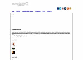 inhousewebsolutions.ca