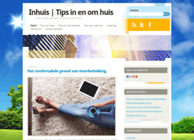 inhuis.wordpress.com