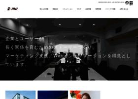 ini.co.jp