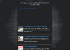 inibeli.blogspot.com