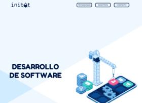inibot.net