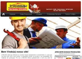 inicasa.com.br