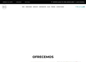 inicia.org.ar