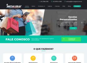 inicialgraf.com.br