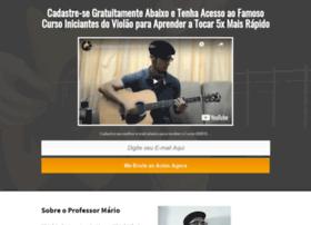 iniciantesdoviolao.com.br