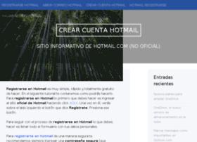 iniciar-sesion-hotmail.org