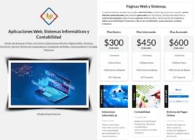 iniciarportal.com