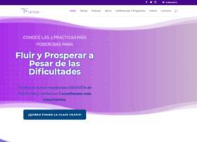 iniciativat.com