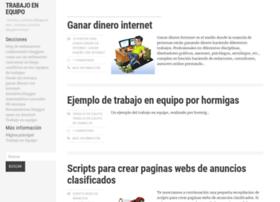 iniciativatrabajoenequipo.blogspot.com