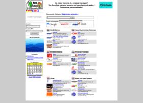 inicio.809guia.com