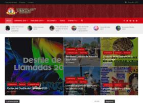 inicio.com.uy