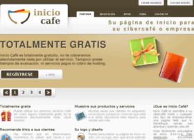 inicio.srtk.com