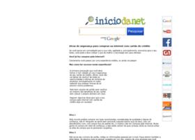 iniciodanet.com.br