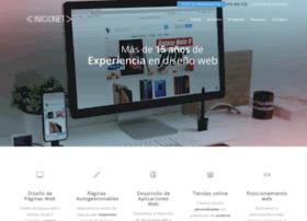 inicionet.com