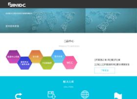 inidc.net