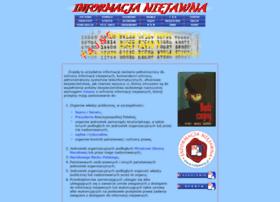 iniejawna.pl