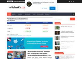 inikabarku.blogspot.com