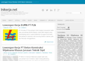 inikerja.net