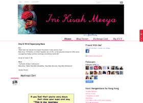 inimeeya.blogspot.com