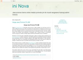 ininova.blogspot.com