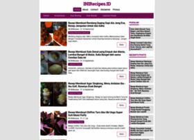 inirecipes.blogspot.com