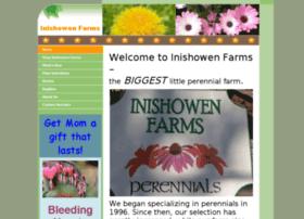 inishowenfarms.com