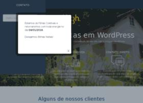 inisite.com.br