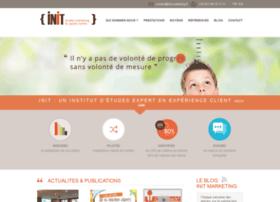 init-web.com