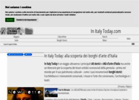 initalytoday.com