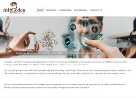 initcodes.com