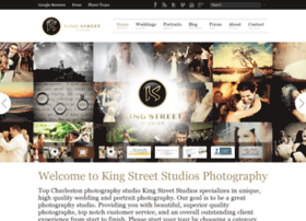 initialcloudflare.kingstreetstudios.com